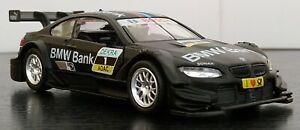 1-43-1-42-BMW-M3-M4-DTM-Spengler-2013-1-Licencia-Oficial-Escala