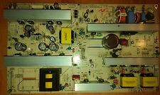 Power supply board EAX40157601/17 EAY4050520 for LG 42LG5010