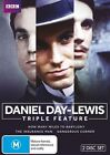 Daniel Day-Lewis (DVD, 2013, 2-Disc Set)