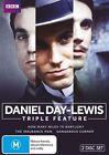 Daniel Day-Lewis (DVD, 2013, 2-Disc Set)