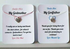 Thank-You-Godmother-Godfather-Godparents-Card-PERSONALISED-Keepsake-Gift