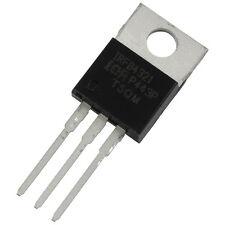 IRFB4321 International Rectifier MOSFET Transistor 150V 83A 330W 0,015R 856290