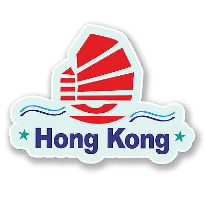 2 x 10 cm de Nueva Zelanda Vinilo Sticker Etiqueta De Equipaje De Viaje Etiqueta Mapa Bandera # 6712