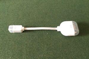 Apple-Mini-DVI-to-VGA-Monitor-Adapter-Cable