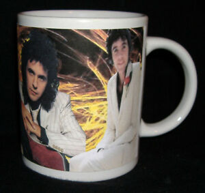 DAVID-ESSEX-MUSIC-MUG-GREAT-DESIGN-LIMITED-EDITION-NEW