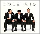 Sol3 Mio * by Sol3 Mio (CD, May-2014, Decca)