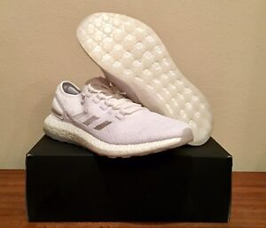 a24527eadd182 ... adidas Pure Boost. special for shoe 9c2c7 add1b Image is loading  Sneakerboy-x-Wish-x- ...
