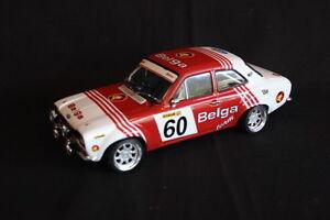 Triple9-Ford-Escort-RS-2000-Competition-1-18-60-034-Belga-034-AK