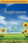 Forgiveness: Heal Your Past and Find the Peace You Deserve by Lori S Rubenstein (Paperback / softback, 2012)