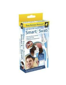Smart-Swab-Soft-Spiral-Ear-Cleaner-Safe-Ear-Wax-Removal-Kit-AS-SEEN-ON-TV