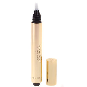 Yves-Saint-Laurent-Touche-Eclat-n-1-Corrector-radiante-Touch-Pen-Resaltador