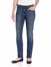 fe166000c2886d item 2 Levis Mid Rise Skinny Jeans Womens Levi's Five Pocket Cotton Blend  Stretch Denim -Levis Mid Rise Skinny Jeans Womens Levi's Five Pocket Cotton  Blend ...