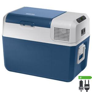 waeco dometic mobicool fr 40 ac dc kompressork hlbox fr40 k hlbox 12 24volt 230v ebay. Black Bedroom Furniture Sets. Home Design Ideas