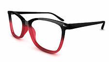 Specsavers Glasses Frames NETTLE Optical Eyeglasses Spectacles For Prescription