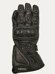 LOOKWELL-TRACK-TECHNOLOGY-LEATHER-MOTORBIKE-GLOVES