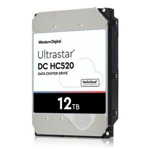 Western-Digital-Ultrastar-He12-DC-HC520-12TB-SATA3-HUH721212ALE604-interne-HDD
