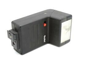Rollei-134-Reb-Blitzgeraet-flash-for-Rolleiflex-SL35-NOS-BOX