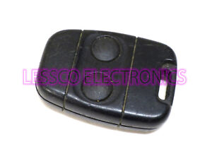 Land-Rover-KHH17TN-2-Button-Replacement-Remote-Transmitter-Fob