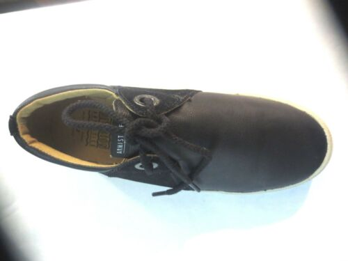 Armistice Nuovo Hope 40 43 Black Taglie valore 99th Leather One SBnWdanxO