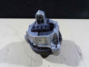 BMW-7er-G11-G12-Motorlager-Motorhalter-Gummilager-rechts-2785670