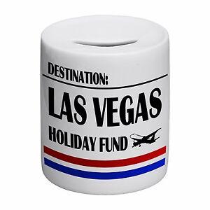 Destination-Las-Vegas-Holiday-Fund-Novelty-Ceramic-Money-Box