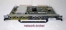 Cisco NPE-G2 mit 1GB RAM 256MB CF  für 7206VXR 7204VXR mit Funktionsprotokoll