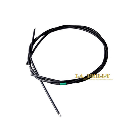 New Hood Latch Release Cable #9483814 for Volvo XC90 2003-2014