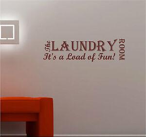la-colada-habitacion-Vinilo-Pared-Mural-Cocina-Salon-FRASE