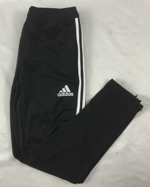 Soccer Equipment Adidas Youth Climacool Soccer Toque 13