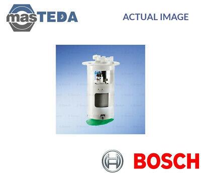 BOSCH 0 580 310 015 MODULE DALIMENTATION CARBU