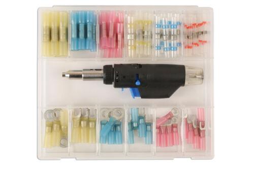 souder 6616 à soudeuses Laser Kit de Tool qgSv7t