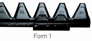 ESM-Maehmesser-97cm-fuer-Balkenmaeher-Agria-usw-NEU