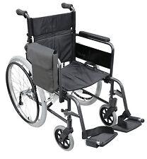 La mobilità dei disabili sedia a rotelle motorizzato SCOOTER Storage collocazione BAG #va 137sst