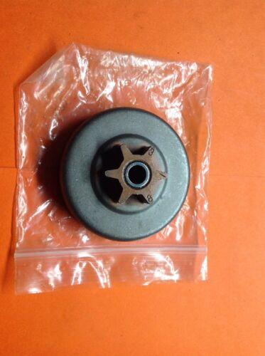 POULAN  3//8 CLUTCH DRUM FITS   PP4216 PP4218 P3314 P3416  530057905 OEM