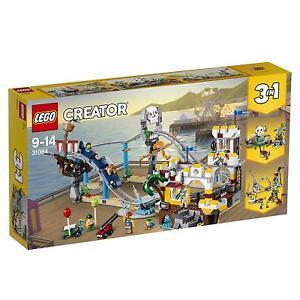 LEGO-Creator-31084-Piraten-Achterbahn-3in1-Pirate-Roller-Coaster