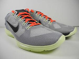 NEW Nike LUNAR HYPER WORKOUT + Women's