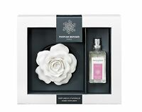 Parfum Berger Paris La Pampille Rose Paris Chic