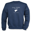 Pullover Uomo i Game of Thrones i inverno is coming i House fortemente i a 5xl