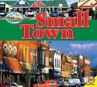 Small Town by Pamela McDowell (Hardback, 2015)