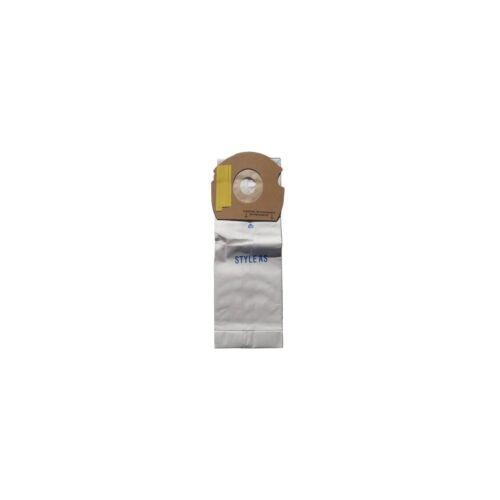 68155 Vacuum Cleaner Allergy Bags AS 6 Eureka Upright AirSpeed 68155-6 6665