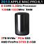 2013-Apple-Mac-Pro-3-3GHz-8-core-128GB-2TB-AMD-FirePro-D700-6GB-BTO-CTO thumbnail 1