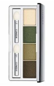 New-CLINIQUE-All-About-Eye-Shadow-Quad-05-On-Safari-2A-Lemongrass-07-Buttered