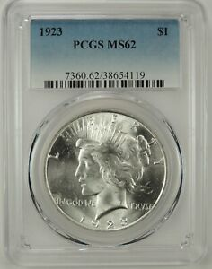 1923-P-1-PEACE-SILVER-DOLLAR-PCGS-MS62-38654119-COIN-LOOKS-UNDER-GRADED