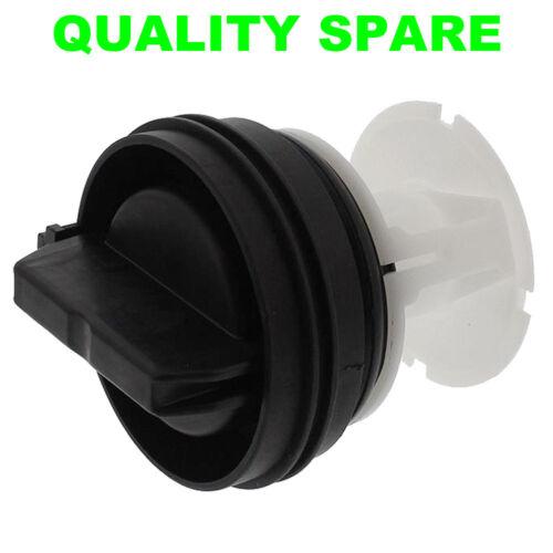 BOSCH 0WAQ28461GB//15 WAA24161GB//01 WAA24171FF//01 Lavatrice Pompa Filtro