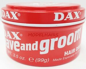 DAX-WAVE-AND-GROOM-HAIR-DRESS-3-5oz-made-especially-for-short-hair