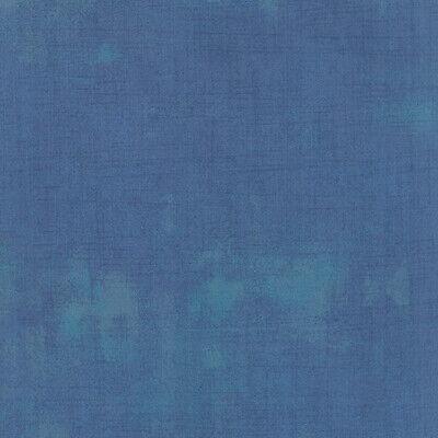 Multiple Sizes Grunge Pool Moda Fabric 100/% Cotton