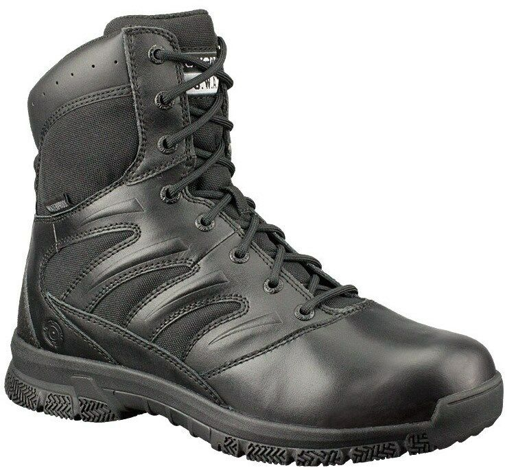 Force 8  Waterproof Waterproof Waterproof Original S.W.A.T. Tactical schuhe Brand NEW 4acbe3