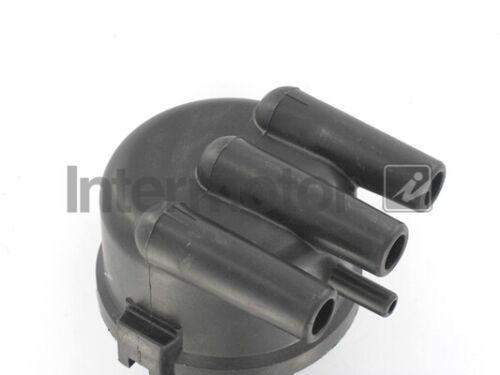 Distributeur Cap Fits Honda ACTY TN 0.6 79 To 82 EH Extracteur monopulse 30102679005 qualité neuf