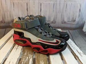 Nike-men-039-s-shoes-air-jordan-24-354912-007-11-Ken-Griffey-Platinum-pimento-max
