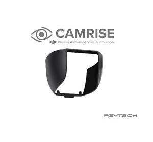 PGYTECH-Lens-Hood-for-MAVIC-2
